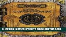 [PDF] Premium 3.5 Edition Dungeons   Dragons Spell Compendium (D D Accessory) Full Online