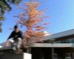 Un dimanche 22 septembre pour la Ratal Souchi | Skateboard Clermont-Ferrand