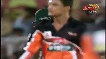 اس ویڈیو کو دیکھنے کے بعد آپ بھی کہیں گے کہ ٹیلنٹ کی کمی نہیں !! لاہور قلندر کے اس تیز بولر نے ڈومسٹک میں اپنی تیز گیندو