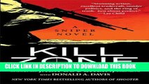 [PDF] Kill Zone: A Sniper Novel (Kyle Swanson Sniper Novels) Popular Collection