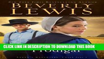 [PDF] The Prodigal (Abram s Daughters Book #4): Volume 4 (Abram s Daughters) Full Online