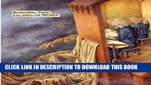 [PDF] Remedios Varo: The Mexican Years Ebook Free