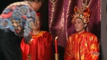 Hài Kịch - Thần Tiên Cũng Nổi Điên - Hoài Linh, Chí Tài, Hoài Tâm, Thúy Nga và Trường Giang
