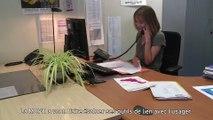 MDPH en ligne, un accompagnement numérique pour les personnes handicapées