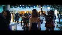 """""""La La Land"""" de Damien Chazelle - le 30 novembre"""