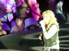 Trisha Yearwood Live How Do I Live