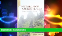FREE PDF  In Seach of Sacred Places: Looking for Wisdom on Celtic Holy Islands  DOWNLOAD ONLINE
