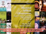 [PDF] Bacterial Artificial Chromosomes: Volume 1: Library Construction Physical Mapping and