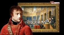 (Documentaire FR) Les rois de France, 15 siècles d'histoire: Napoléon Ier, empereur des Français EP 26/30