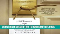 [PDF] Heads in Beds: A Reckless Memoir of Hotels, Hustles, and So-Called Hospitality Popular Online