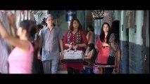 Akira - Official Trailer - Sonakshi Sinha - A.R. Murugadoss - Releasing 2nd September 2016