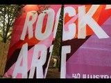 Clowns Sans Frontières - Rock En Seine 2016