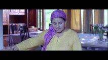 #Lallaar Ve -AHEN feat Jyoti Nooran -Gurmoh (Nooran Sisters)- Sonia Mann- #trendviralvideos