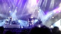 Muse - Dead Inside, Musilac Festival, 07/13/2015