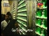 Hussain Jane Abbas Jane