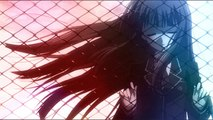 Nightcore - Total Eclipse Of The Heart - Bonnie Tyler (Cover)