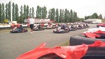 karting Fpia 2016 race5-GP Hockenheim