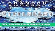 [PDF] Steelheart (The Reckoners) Popular Online