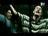 Iam &  Fonky Familly - Bad Boys De Marseille