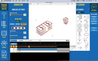 Groove Animator Demo - Groove Animator - Groove Animator Review - Groove Animator Bonus