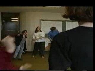 EDERED - The Movie!