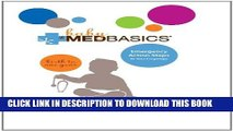 [PDF] Baby Medbasics: Lifesaving Action Steps at Your Fingertips: Birth to One Year Popular