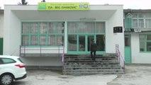 Saraybosna'daki İlkokul, Fetö Endişesindeki Ailelerin Yeni Adresi - Bosna