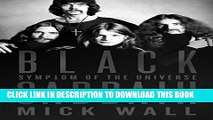 [PDF] Black Sabbath: Symptom of the Universe Full Online