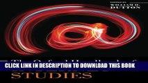 [PDF] The Oxford Handbook of Internet Studies (Oxford Handbooks) Popular Colection
