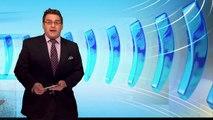 """BFM Paris sera lancée le 7 novembre sur le modèle de """"News 12"""", une chaîne new-yorkaise d'info locale - Regardez"""