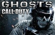 call of duty ghosts gameplay on why I dont play call of duty black ops 3 often