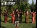 Chaabi rai junior chaabi rai junior 5 2007