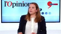 """Emmanuel Macron critiqué par Axelle Lemaire : """"On ne juge pas une personne à la lumière de son image dans VSD mais sur des résultats"""""""