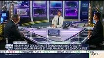 Olivier Delamarche VS Patrice Gautry (2/2) - Comment les marchés appréhendent-ils les prochaines élections en Europe et