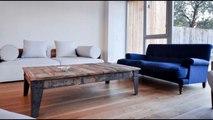 Home Design Furniture | Home Furniture Design | Home Design Furniture Store