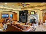 Best Fireplace Design Ideas, Home Fireplace Decorations, House Designs, Interior Designs.