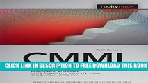 Collection Book CMMI: Improving Software and Systems Development Processes Using Capability