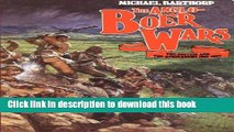 Read The Anglo-Boer Wars: The British and the Afrikaners, 1815-1902  PDF Free