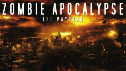 Zombie Apocalypse - The Payback (2010) [Action]   Film (deutsch)