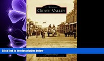 complete  Grass Valley (CA) (Images of America)