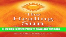 The Healing Sun By Richard Hobday Download