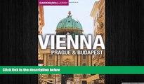 READ book  Vienna, Prague, Budapest. by Mary-Ann Gallagher, Sadakat Kadri, Matthew Gardner  FREE