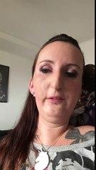 photos de cadavre nu apres crime angelique 28 ans escort paris