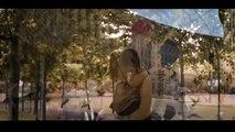 Su Ve Ateş   Teaser 2013 15/Kasım/2013
