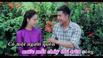 Thà Người Đừng Hứa (Remix) - Mộc Trà MV NKA