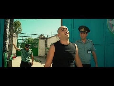 Axırıncı YOL - Teaser #1 (Bozbash Pictures) HD
