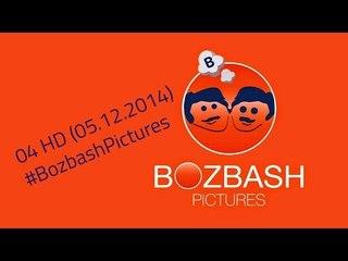 "Bozbash Pictures ""Emircan"" 04 HD (05.12.2014)"