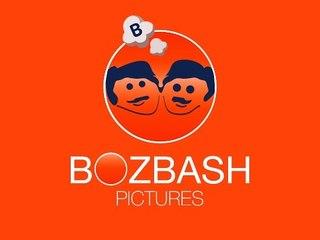"Bozbash Pictures ""Agdash"" 12 HD (13.02.2015)"