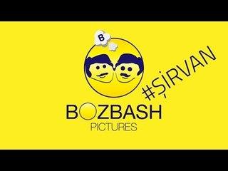 "Bozbash Pictures ""Shirvan"" HD (2014)"