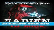 [PDF] Fabien Is Mine (Fabien Serial Book 2) Popular Online